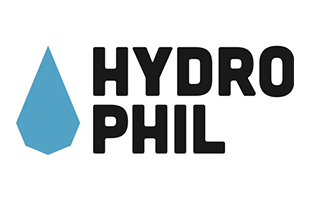 link-hydrophil